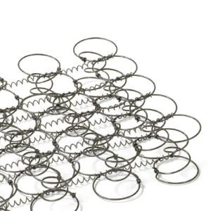Miezuri elastice