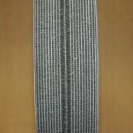 Chinga elastica 3