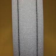 Chinga elastica 4