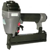 Capsator schelet CR90-40HD