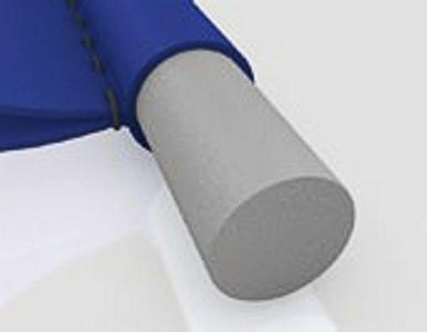 Cheder poliuretan 5015 1 principal