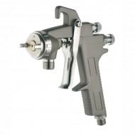 Pistol pt instalatie solvent