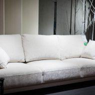 Canapea si ambianta BIFE