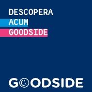 OKE_GOODSIDE-v02